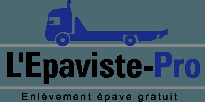 L'Epaviste-Pro
