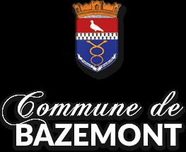 Logo Ville de Bazemont