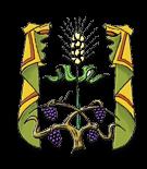 Logo Ville de Dammartin en Serve
