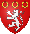 Logo Ville de Hermeray