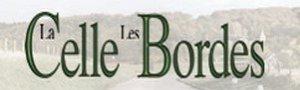 Logo Ville de La Celle les Bordes