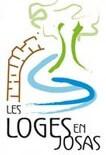 Logo Ville de Les Loges en Josas
