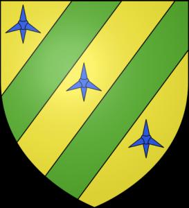 Logo Ville de Nézel