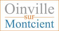 Logo Ville de Oinville sur Montcient