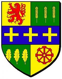 Logo Ville de Saint Remy l'Honoré