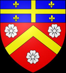 Logo Ville de Tacoignières