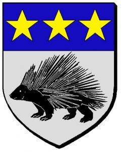 Logo Ville d'Ableiges