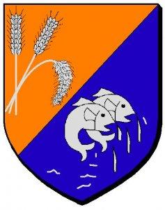 Logo Ville de Bellefontaine