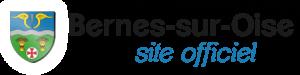 Logo Ville de Bernes sur Oise