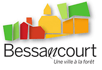 Logo Ville de Bessancourt