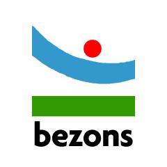 Logo Ville de Bezon