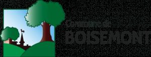 Logo Ville de Boisemont