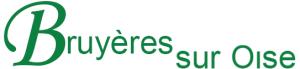 Logo Ville de Bruyères sur Oise