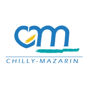 Lgo Ville de Chilly-Mazarin