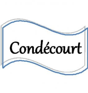 Logo Ville de Condécourt