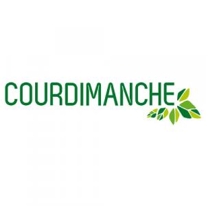 Logo Ville de Courdimanche