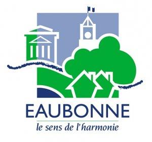 Logo Ville d'Eaubonne