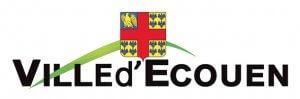 Logo Ville d'Écouen