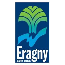 Logo Ville d'Éragny