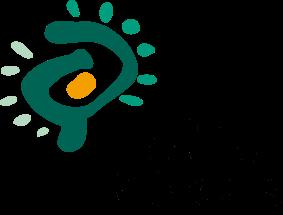 Logo Ville de Fleury Mérogis