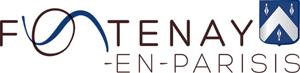 Logo Ville de Fontenay-en-Parisis