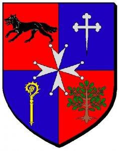 Logo Ville de Frémécourt