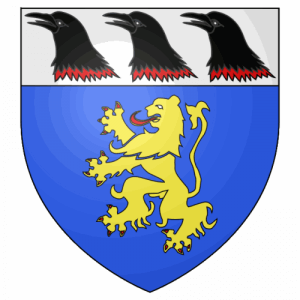 Logo Ville de Garges les Gonesse