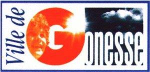 Logo Ville de Gonesse