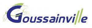 Logo Ville de Goussainville