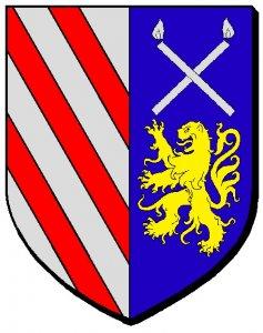 Logo Ville de Grisy-les-Plâtres