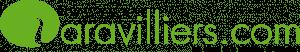 Logo Ville d'Haravilliers