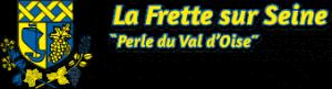 Logo Ville de La Frette sur Seine