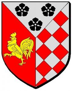 Logo Ville de Le Perchay
