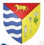 Logo Ville Des Brviaires