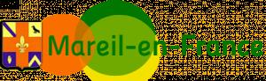 Logo Ville de Mareil-en-France