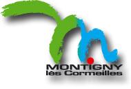 Logo Ville de Montigny lès Cormeilles