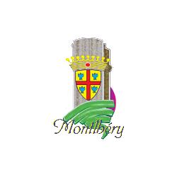 Logo Ville de Montlhéry