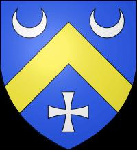 Logo Ville de Montlignon