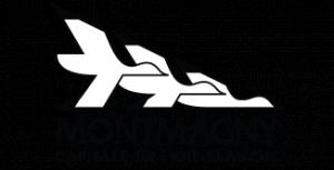 Logo Ville de Montmagny