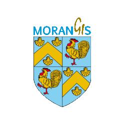 Logo Ville de Morangis