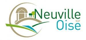 Logo Ville de Neuville sur Oise