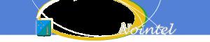 Logo Ville de Nointel