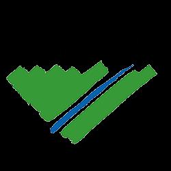 Logo Ville d'Osny