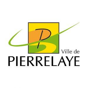 Logo Ville de Pierrelaye