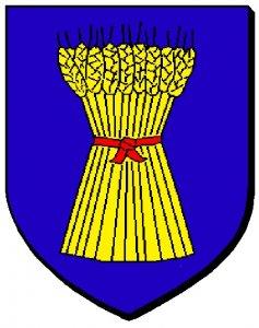 Logo Ville de Piscop
