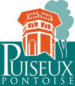 Logo Ville de Puiseux-Pontoise