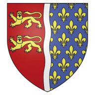 Logo Ville de Saint Clair sur Epte