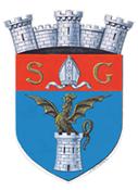 Logo Ville de Saint-Germain-lès-Corbeil