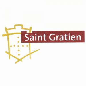 Logo Ville de Saint Gratien