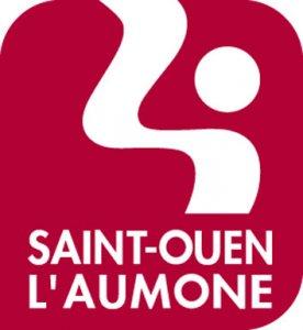 Logo Ville de Saint Ouen ll'Aumône